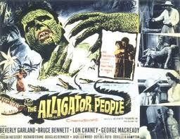 jack the giant killer by leech john wm s orr and co london a trailer a day keeps the boogeyman away the alligator people