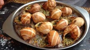 escargot cuisine escargots recipe snails with herb butter recipe leite s culinaria