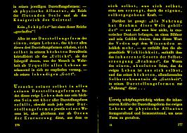 Neue K He Mysterium 0088 Png