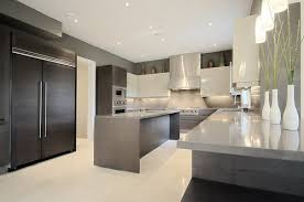 contemporary kitchen design 2016 u2013 taneatua gallery