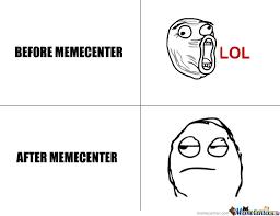 Meme Websites - other fail meme websites by memegoddess meme center