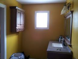 master bedroom to go with master bath