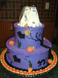 80 best a spooky fondant halloween images on pinterest halloween