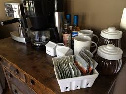 In Home Bars by Diy Coffee Bar At Home