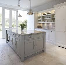 kitchen cabinet designer houston 5 best kitchen design elements of 2015 nsg houston