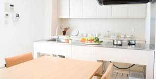 how to clean kitchen cabinets before moving in tips for cleaning your new home before you move in king of