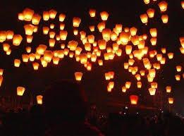 lantern kites high quality wishing lantern wishing l hot sell kite for