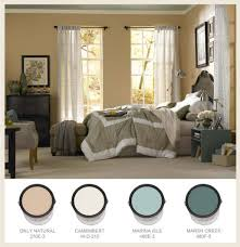 Traditional Bedroom Colors - best 25 casual bedroom ideas on pinterest bedroom shelving