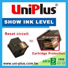 resetter printer hp deskjet 1000 j110 series reset circuit for hp 61 61 xl remanufactured ink cartridge buy