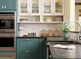 Kitchen Cabinets Painting Ideas by Notable Illustration Of Menards Kitchen Sink Near Ideas For