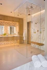 Pictures Of Glass Shower Doors 37 Fantastic Frameless Glass Shower Door Ideas Home Remodeling