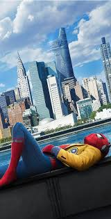 wallpaper galaxy marvel spiderman marvel comic book superhero spider man s8 background
