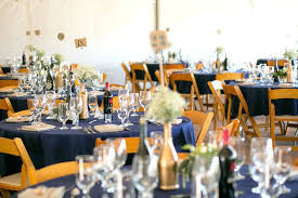 cheap table rentals party rentals bakersfield ca cheap table and chair cocos