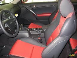 2012 hyundai genesis coupe 2 0 t specs 2012 hyundai genesis coupe 2 0t r spec interior photo 53636111