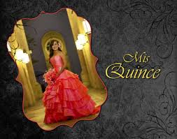 Quinceanera Photo Albums Rudy Loza Photography Marcela U0027s Quinceañera Album Design Cover