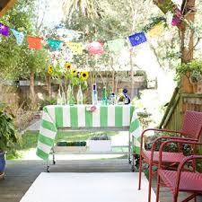 Better Homes And Gardens Interior Designer by Garden Design Garden Design With Home And Garden Interior Design