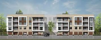 luxury apartment plans hines plans luxury apartment complex at the rim san antonio
