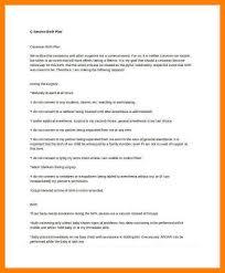 birth plan template best 25 birth plan sample ideas only on