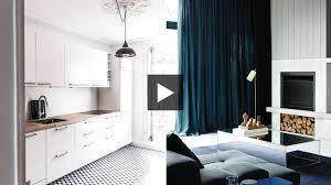 2017 Design Colors Interior 8355c4f98bc5a8831313472a2ced6215color Trends 2017 57
