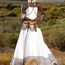 african wedding dresses inspiration from the u0027not so dark