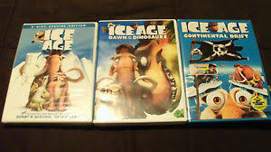cheap ice age 4 dinosaurs ice age 4 dinosaurs deals