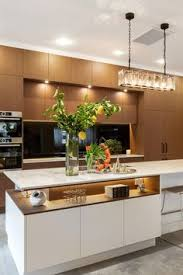 the block kitchens that got perfect scores scores kitchens and
