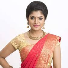engagement sarees saree as a wedding dress