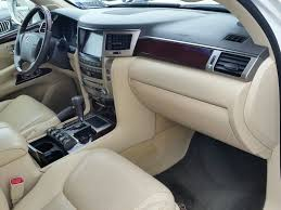 lexus financial services san diego 2013 used lexus lx 570 570 at bmw north scottsdale serving phoenix