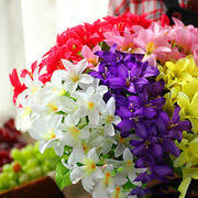 wholesale artificial flowers artificial flowers wholesale artificial flowers wholesalers