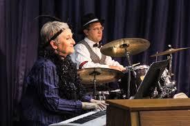 drum piano guitar violin voice lessons in birmingham al news