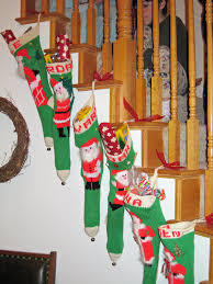 christmas stuffers clutter free stuffers for christmas as
