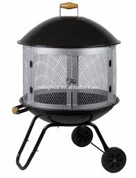 Firepit Grille by Cooking Grate Hanging Tripod Bbq Grill Fire Pit Buy Grill Fire