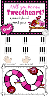 42 best valentine u0027s day music games and activities images on
