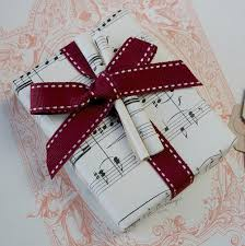 Gift Packing Ideas by 509 Best Beautiful Gift Wrapping Images On Pinterest Gift