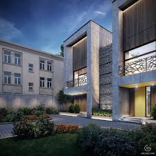 home design facebook twin house design by 33by pro amazing architecture facebook