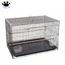 produttori gabbie per uccelli gabbie per uccelli metalliche all ingrosso acquista i