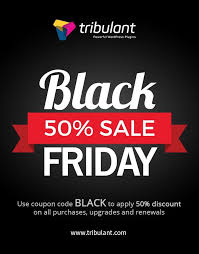 black friday coupon codes black friday promotion