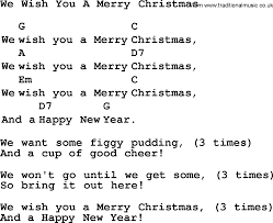 top 1000 folk and time songs collection we wish you a merry