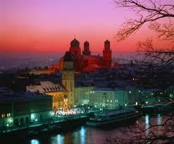 17 best german market cruises on the rhine the