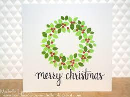 26 best santa u0027s workshop images on pinterest gifts christmas