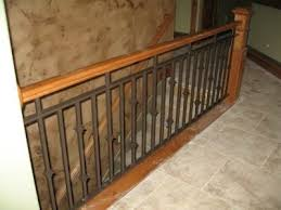 Railing Banister 26 Best Railings Images On Pinterest Railings Welcome To And Stairs