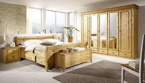 möbel schlafzimmer komplett möbel schlafzimmer komplett