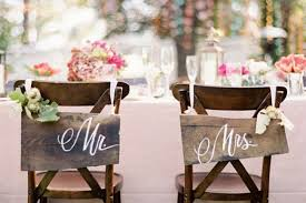 5 easy ways to make your wedding cheaper without looking cheap