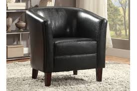 Accent Chair Accent Chair Living Room Furniture Showroom