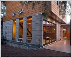 Decorative Cinder Blocks Decorative Cinder Blocks Home Design Ideas