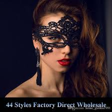 lace masquerade masks for women 44 styles eye mask women lace venetian mask for masquerade