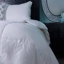 Comforter Manufacturers Usa Made In Usa Down Comforters Shop The Best Deals For Dec 2017