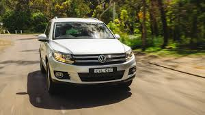 volkswagen suv 2014 volkswagen tiguan next gen suv confirmed with seven seats 500