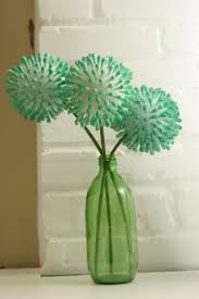Fake Sunflowers Top 10 Diy Artificial Flowers Projects Top Inspired