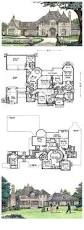 best 25 6 bedroom house plans ideas on pinterest luxury floor